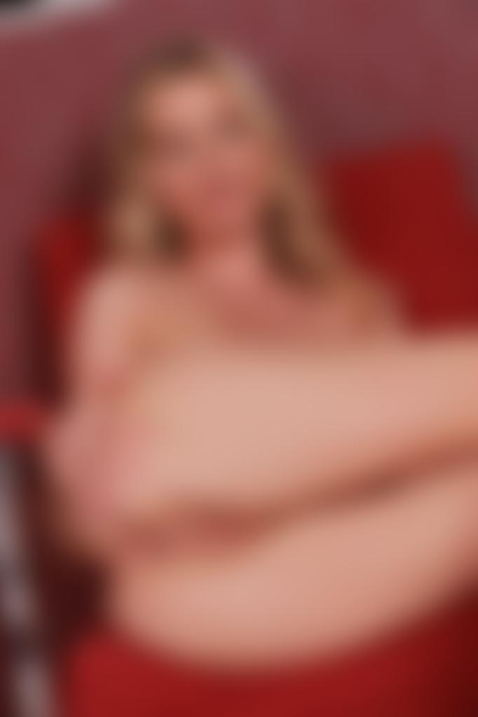 Sex Komárno, Sex ponuky a zoznamka - Matilda4300 - Podnakafe.sk 6544
